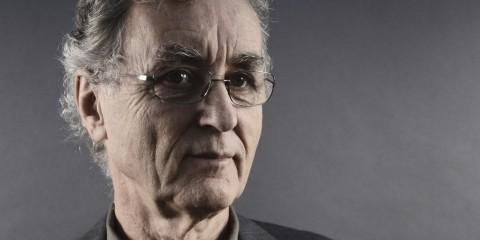 """Fritjof Capra: """"Sobrevivência da humanidade depende de nossa alfabetização ecológica"""""""